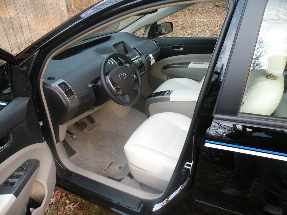 07 Prius Touring 008.jpg