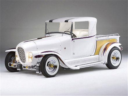 0809rc_01_z+1929_ford_roadster_pickup+ala_kart[1].jpg
