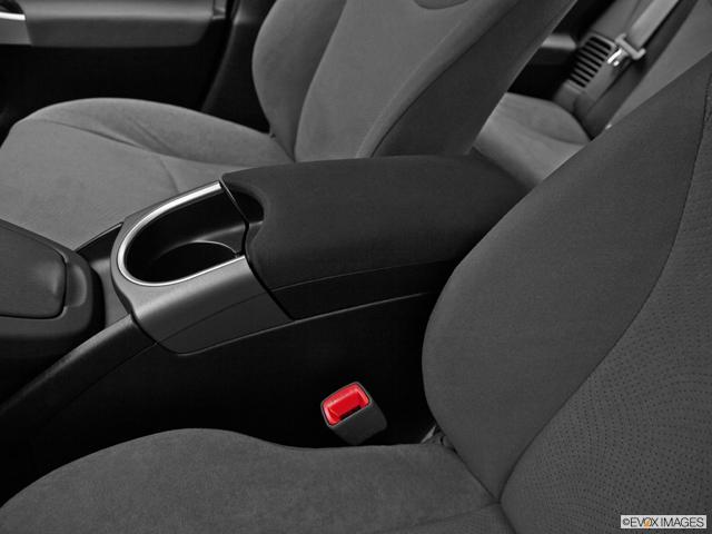 For Sale Toyota Prius 2010 Brand New Clazzio Full Pvc