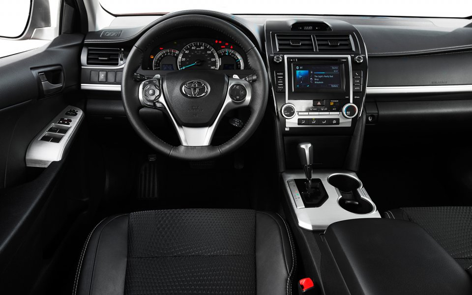 Honda Accord Hybrid 49 45 47 Mpg Ymmv Priuschat