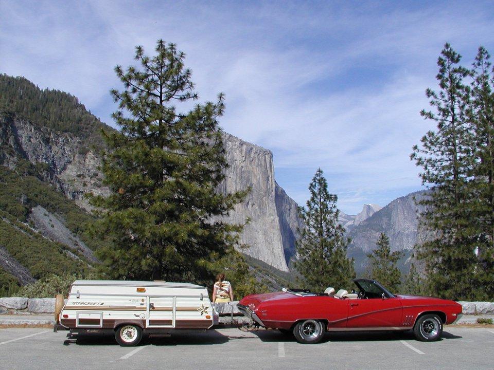 5-15-04 Yosemite trip.JPG