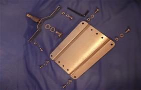 _wsb_281x180_NH-parts.jpg