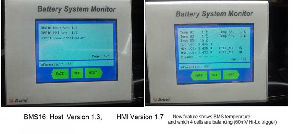 Acrel_Hybrid_Conversion_BMS16_Host_1_3_HMI_1_7-2.jpg