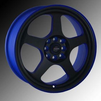 blueblackwheels.jpg