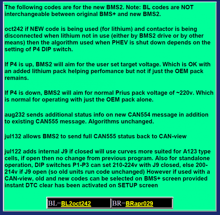 BMS2 Codes.png