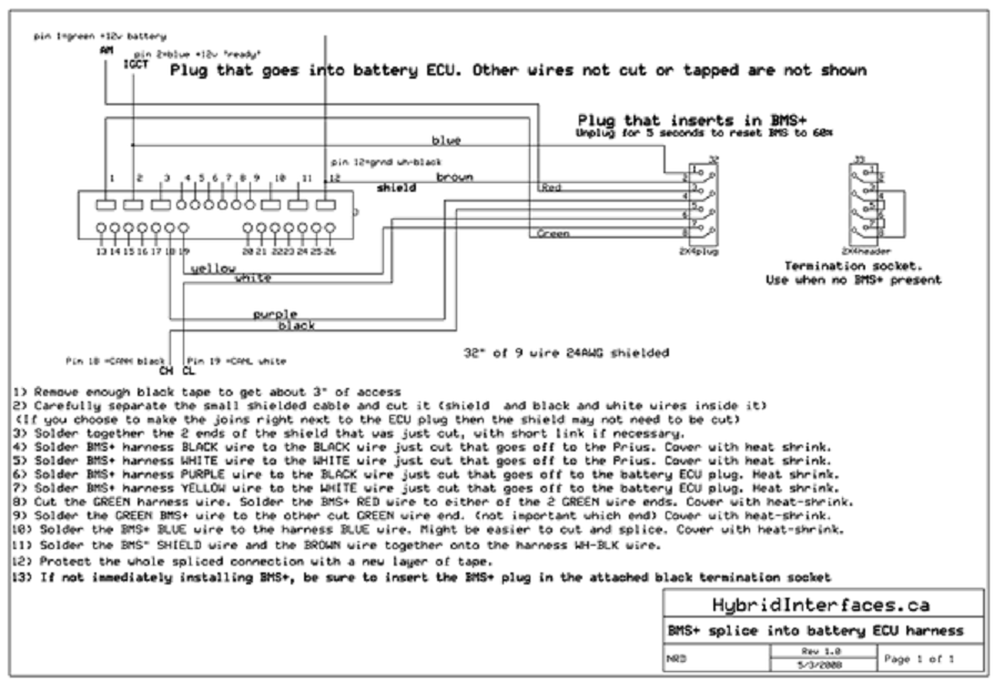 BMS2Wiring.png