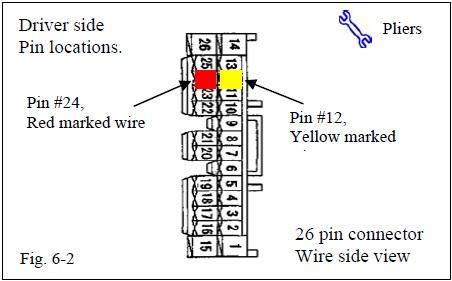2015 prius wiring diagram best part of wiring diagram2015 prius wiring diagram p9 schwabenschamanen de \\u20222015 prius wiring diagram wiring diagram rh 22