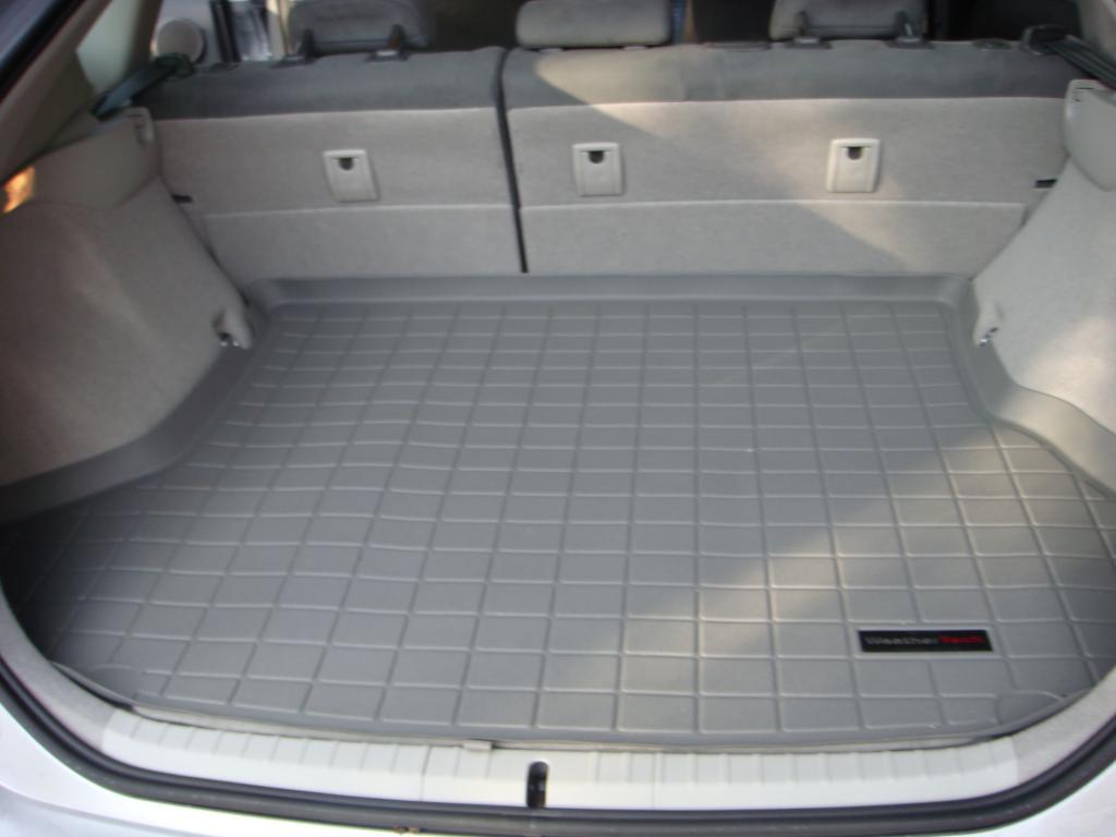 Weathertech floor mats prius - View Attachment 19823
