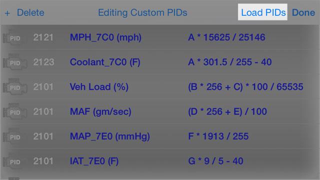 EngineLink-CustomPID-screen-4.jpg