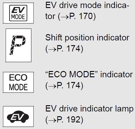 EV Drive vs EV Drive Mode.jpg