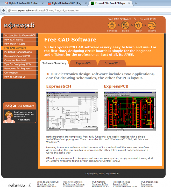 Free software.png