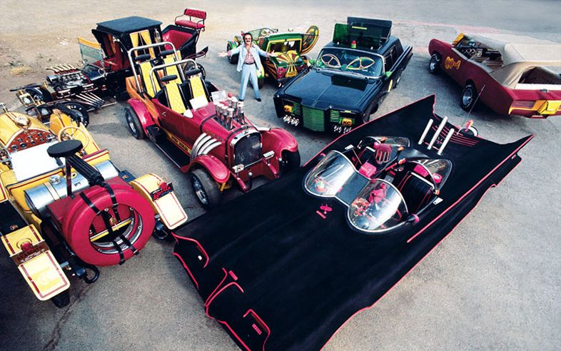 george-barris-car-collection.jpg