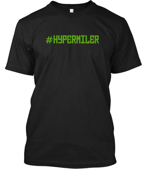 hypermiler.jpg