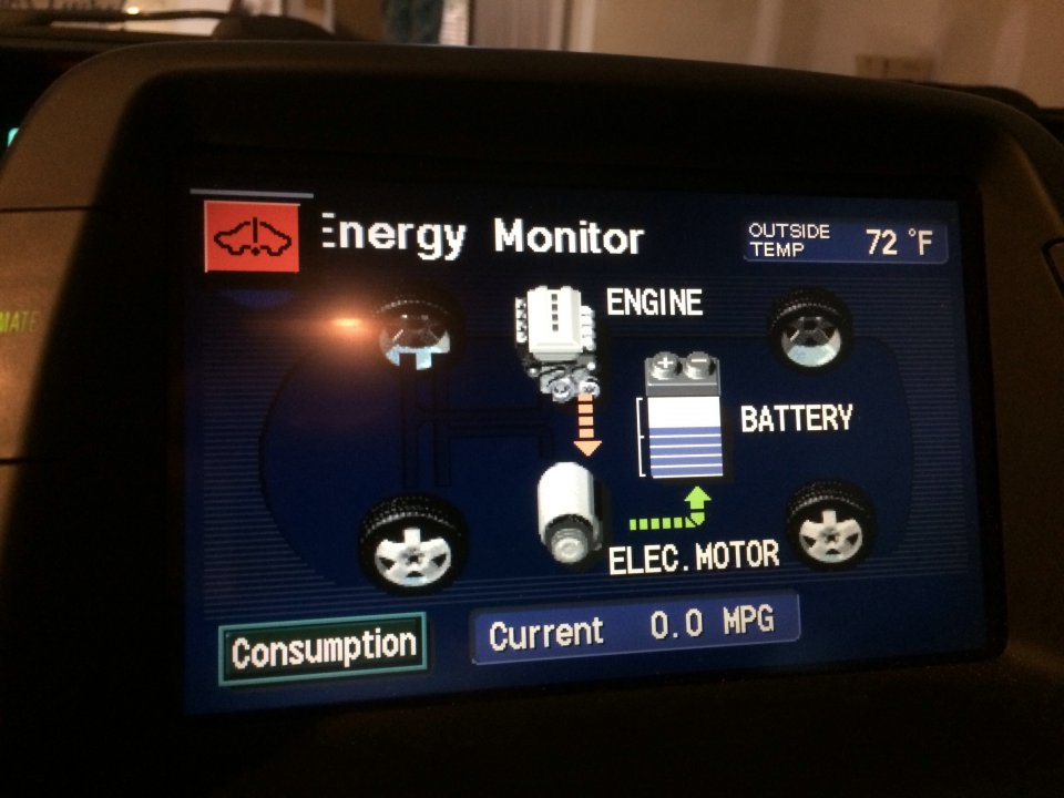Image Jpg on Toyota Prius Battery Location