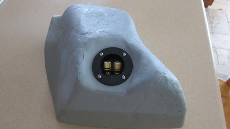 total sound makeover sound deadening, speakers, processor, amp walmart wiring harness spray 12 volt at gsmportal.co