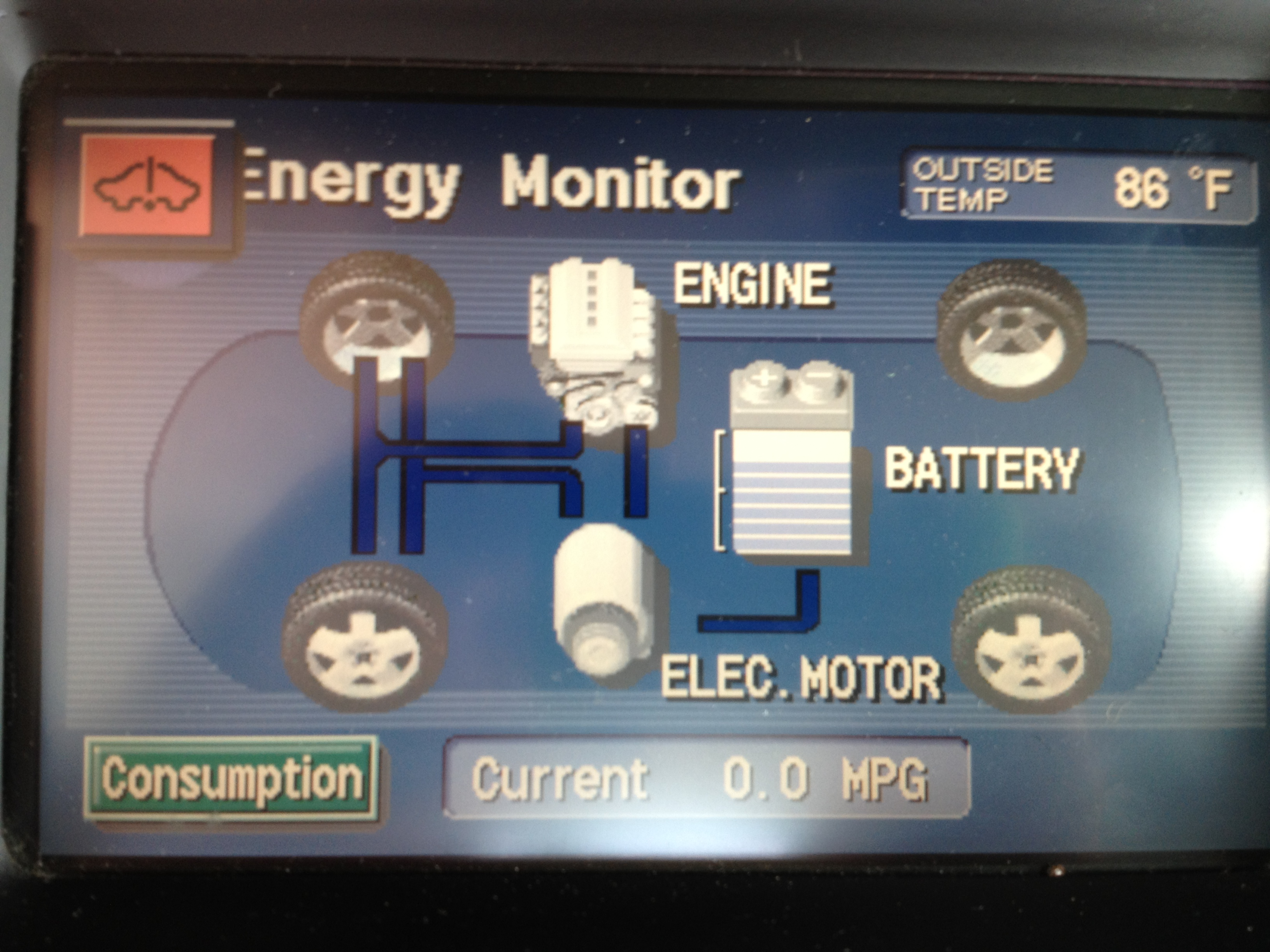 Img together with Image moreover Volt Plug as well New Beetle Fuse Card Large April also . on 2005 toyota prius hybrid warning lights