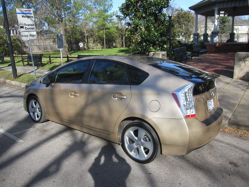 2010 Prius For Sale >> 2010 Prius For Sale Best Upcoming Car Release 2020