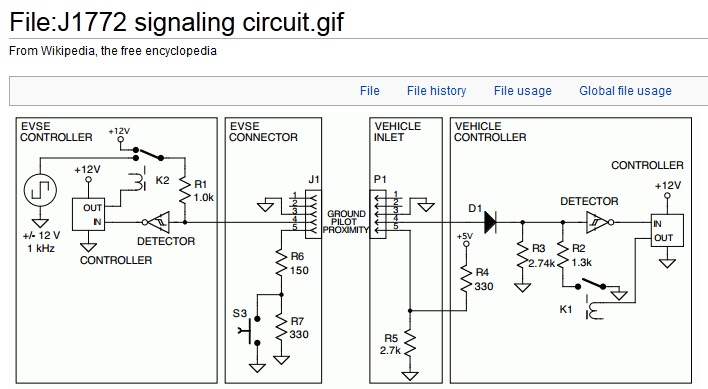Laundry Electrical Wiring further Radio Head Unit Wiring Diagram further Electrical Schematic Symbols Disconnect additionally Royal Spa Wiring Diagram further House Receptacle Wiring Diagrams. on gfci wiring diagram