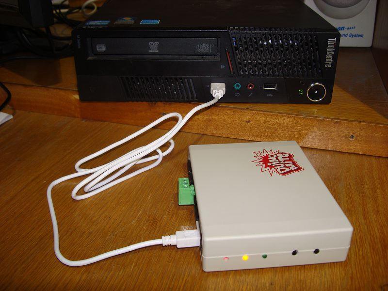 MiniUSB_cable.jpg