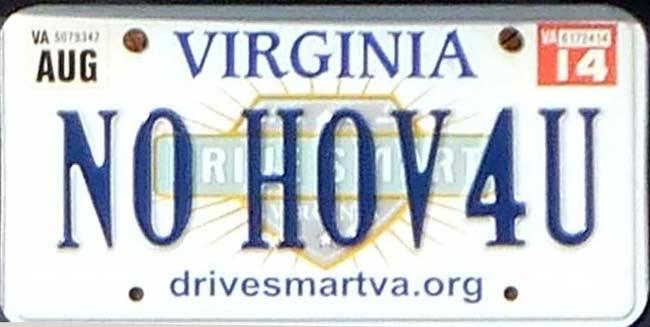 No-HOV-4U-Prius.jpg
