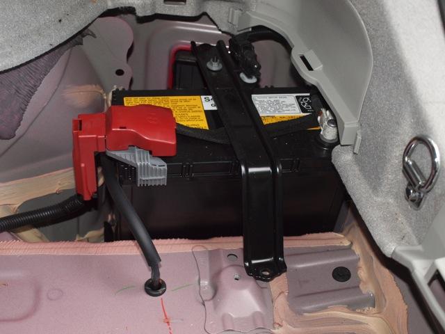 12v Battery 2010 Prius P6031320 Jpg
