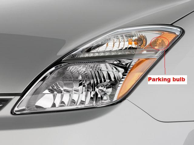 Parking Light Jpg