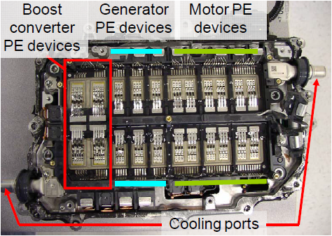 Raspberry Pi B Power Protection Circuit All Things Electronics Intended For Raspberry Pi B Circuit Diagram besides Induk2 en further Igbt Insulated Gate Bipolar Transistor as well Insulated Gate Bipolar Transistor further Faq What Is Dynamic Braking And When Is It Used. on igbt schematic