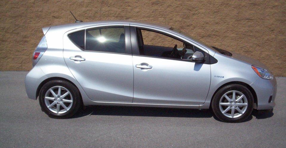 Prius 05.jpg