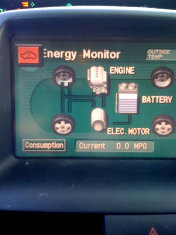 Malfunction Indicator L besides Maxresdefault together with Image additionally Toyota Corolla Le Pic X moreover . on toyota prius warning light symbols