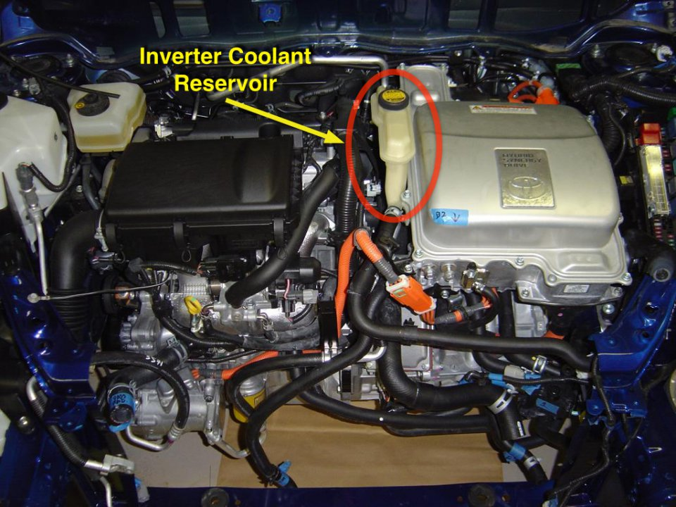 Hybrid Car Battery also 1071391 life After Death What Happens When Your Prius Battery Dies in addition How Does An Idle Air Control Valve Work moreover Gs450h12 furthermore Toyota Prius Hybrid 2010 Engine Img 8. on toyota camry hybrid battery location