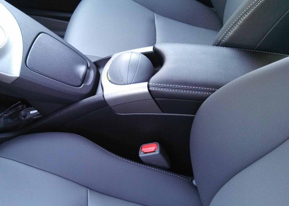 Prius Jpg