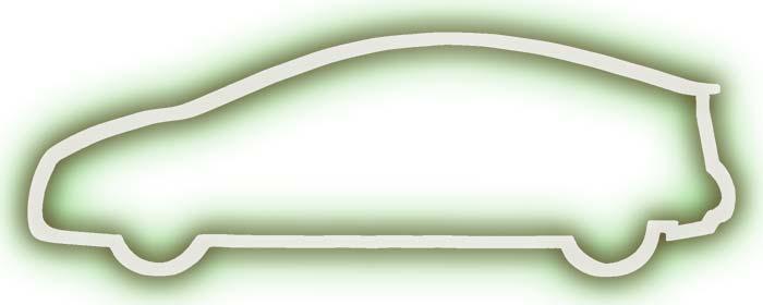 Prius4Article.jpg