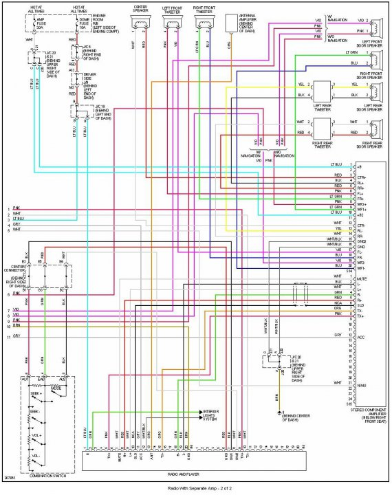 Jbl Wiring Diagram - Wiring Diagram Save on