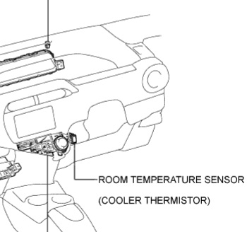 Room Temperature Sensor.jpg