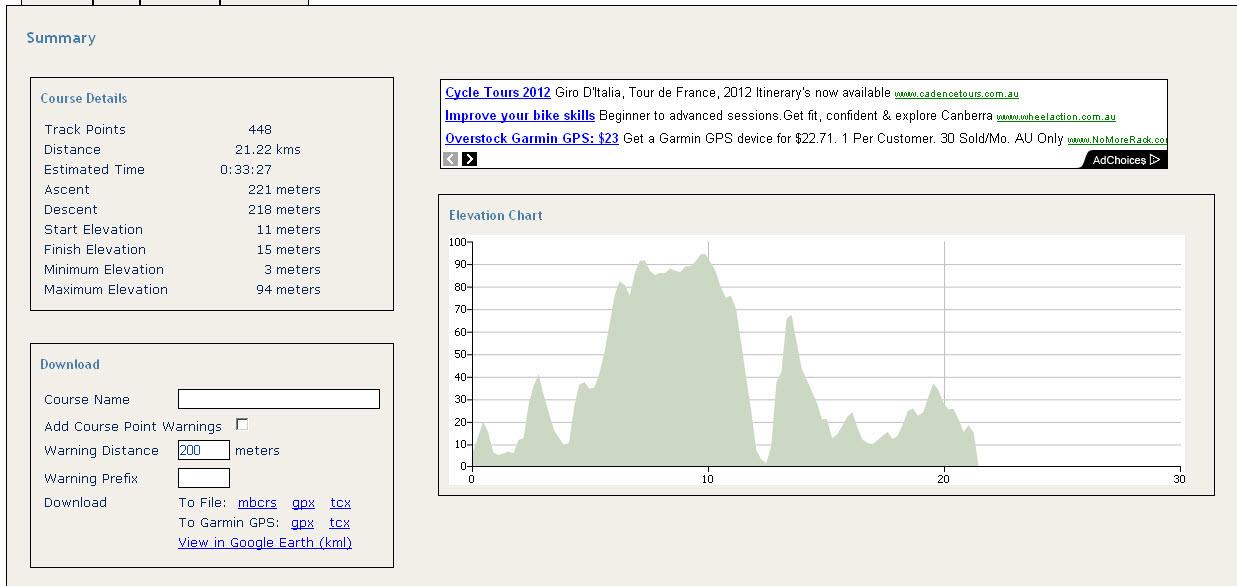 route 1 elevation profile.jpg
