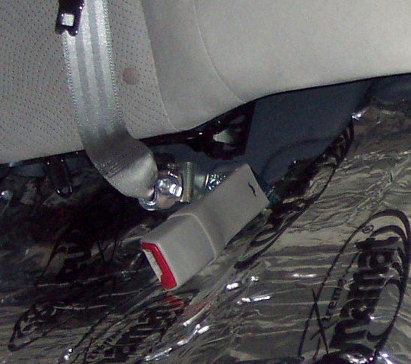 Seat belt bolt.JPG