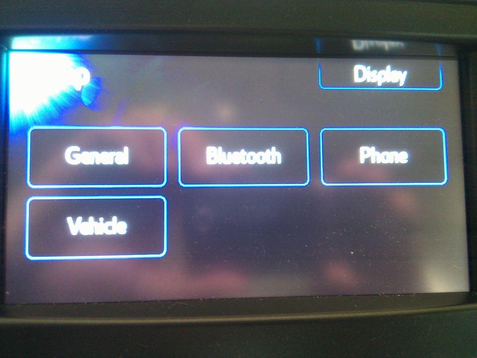 Setup screen.jpg