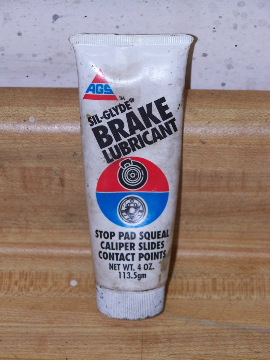 how to make grease lubricant