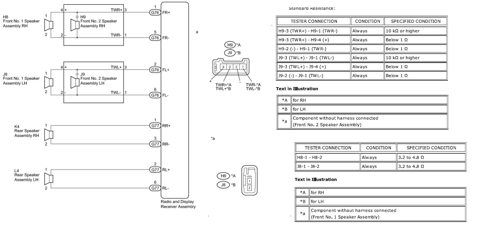 Alpine Cde 123 Wiring Diagram Free For You Cda Ktp 445 Harness Color Code Cd Receiver Manual