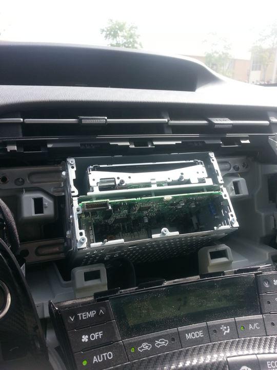 stereo no faceplate.jpg