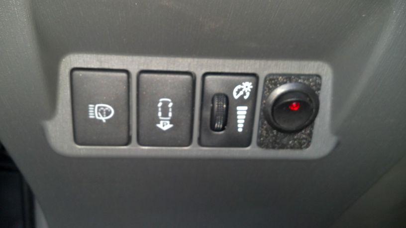Switch installed.jpg