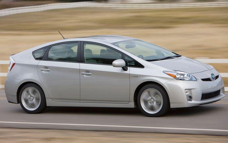 ToyotaPriusHybrid.jpg