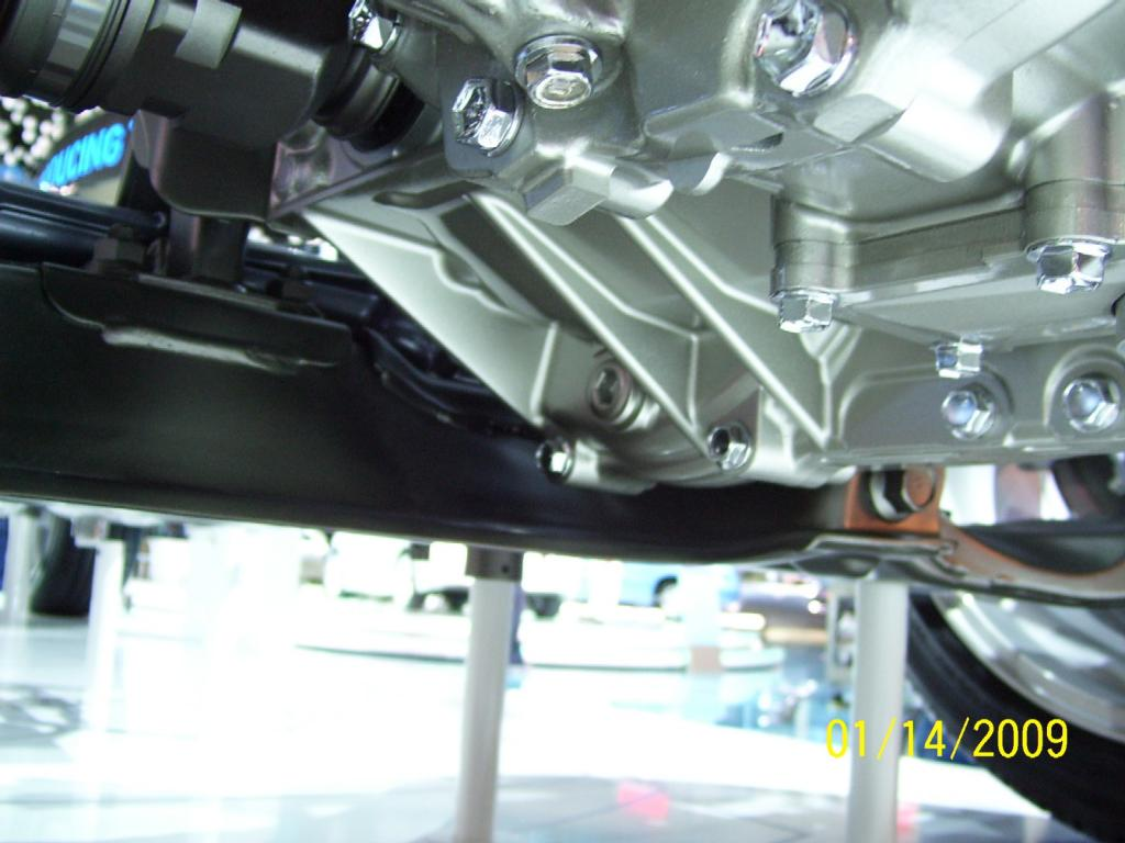 Diy transmission fluid change priuschat view attachment 20220 solutioingenieria Image collections