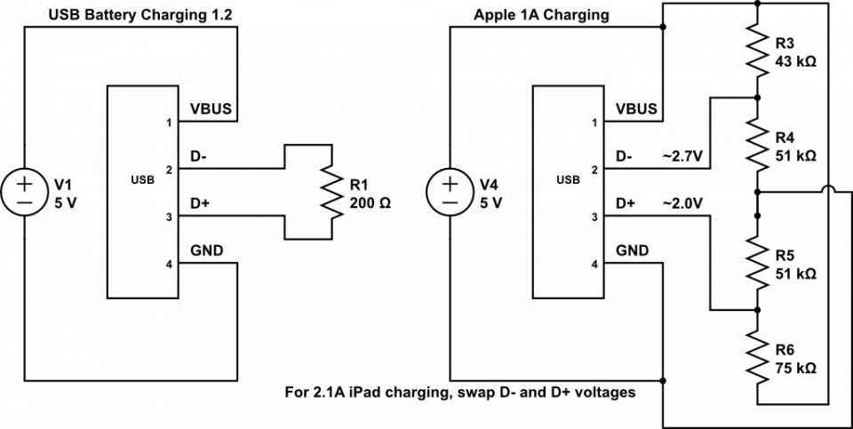 cord iphone charger wiring diagram cord auto wiring diagram iphone charger pinout diagram wiring diagram and schematic on cord iphone charger wiring diagram